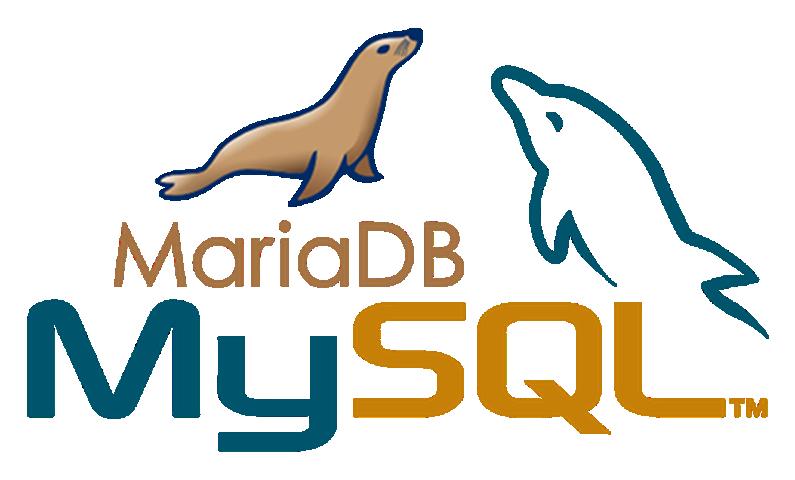 Install MySQL di termux
