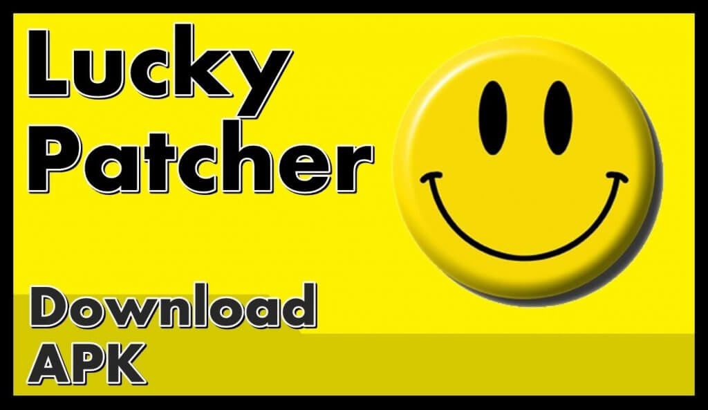 DOWNLOAD Lucky Patcher 7.5.0 Apk + Mod for android