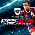 PES 2015 PTE Patch 6.0 Full Adboards Pack V3