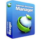 Internet Download Manager 6.23 Build 3 Full Crack