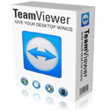 TeamViewer 10 Premium Full Crack