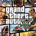 Grand Theft Auto V Full Update Repack