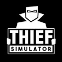 Thief Simulator Full Version