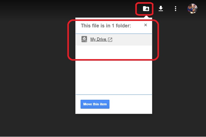 How to Overcome Quota Limits on Google Drive