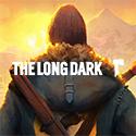The Long Dark Redux Full Version