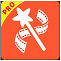 VideoShow PRO Apk v8.1.5pro - Website Development Indonesia