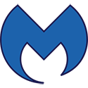 Malwarebytes Anti-Malware Premium 3.6.1.2711 Full Version - Website Development Indonesia