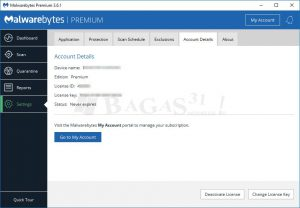 malwarebytes full crack