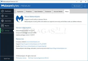 malwarebytes full version