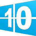 Windows 10 Manager 3 Full Version
