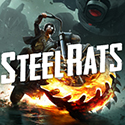 Steel Rats Full Version