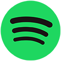 Spotify Mod Premium Apk v8.5.29 - Website Development Indonesia