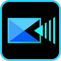 PowerDirector Video Editor 5.4.2 Apk Unlocked