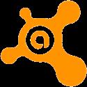 Avast Internet Security 2019 19.8.2393 Full Version 1
