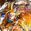 Dragon Ball FighterZ Full Repack - Website Development Indonesia