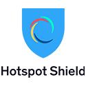 Hotspot Shield VPN Business 8.4.6 Full Version