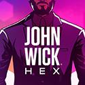 John Wick Hex Full Version
