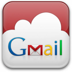Gmail SMTP error please log in via your web browser