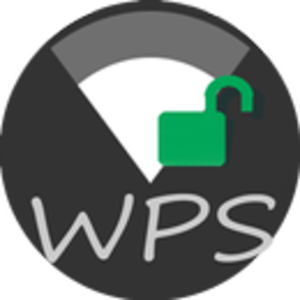WPA WPS Bruteforce Non Root