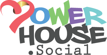 PowerHouse.social