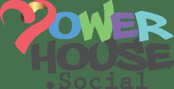 PowerHouse.social