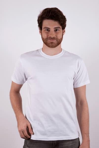 Camisa Personaliza T-Shirt