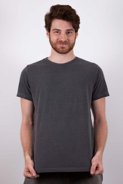 ba01b7daec Camisas Estonadas Personalizadas - Masculina