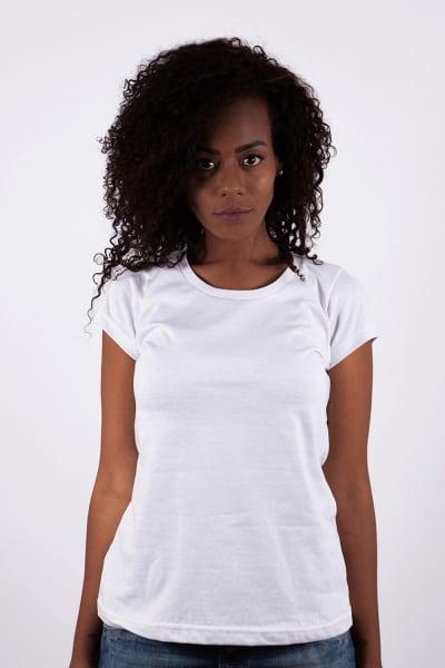 Camisa Personaliza Baby Long