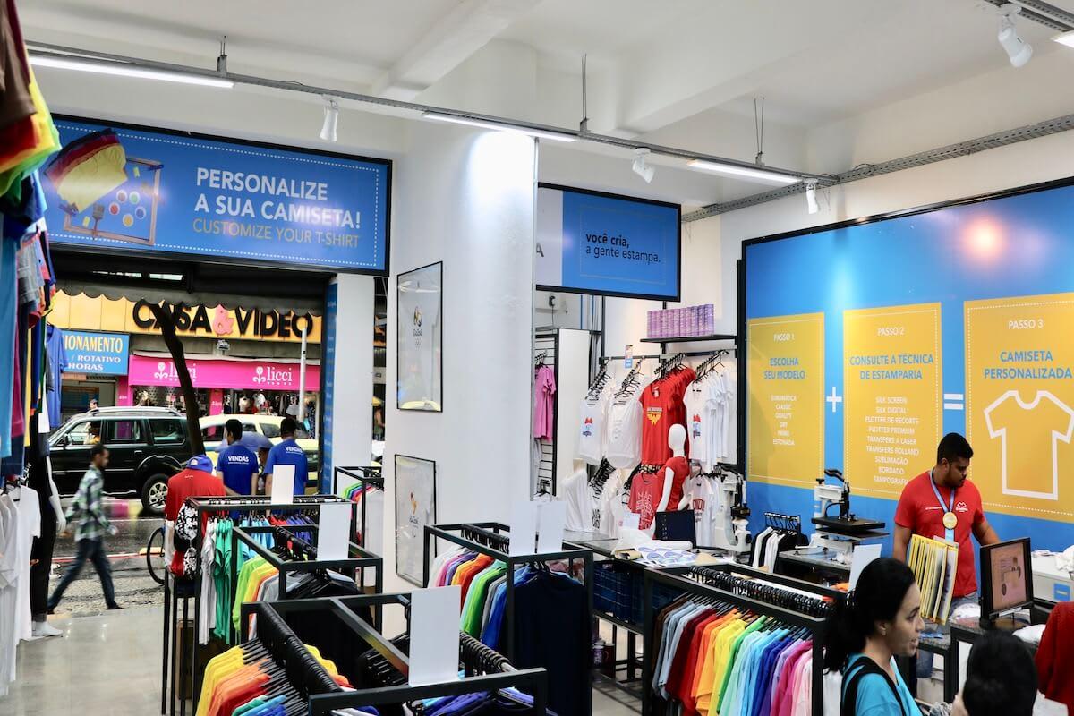Lojas da Dimona - Confira o endereço de nossas Lojas no Rio de Janeiro caa674900a6e7