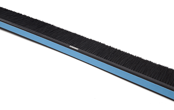 800mm_Brush_Single_Product