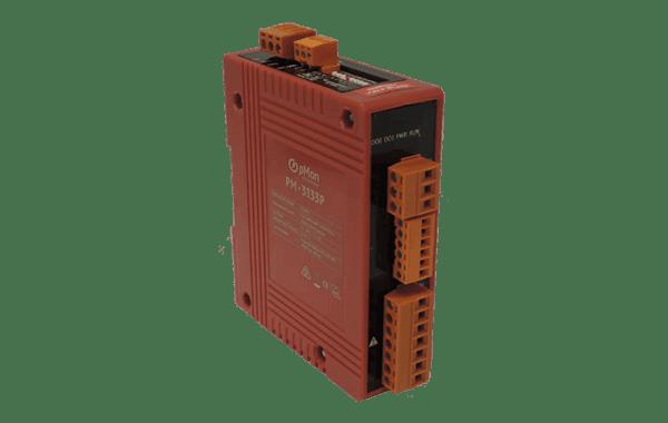 PM-3133_Single_Product