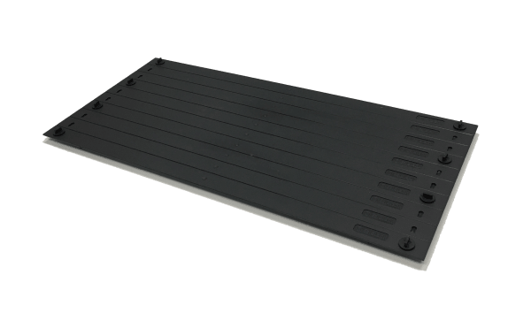 BKPNL02U-21-ProductView