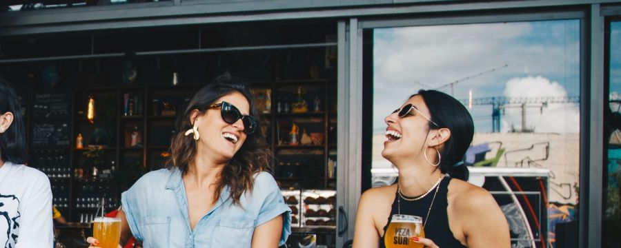 5 Craft Beers Millennials Are Loving