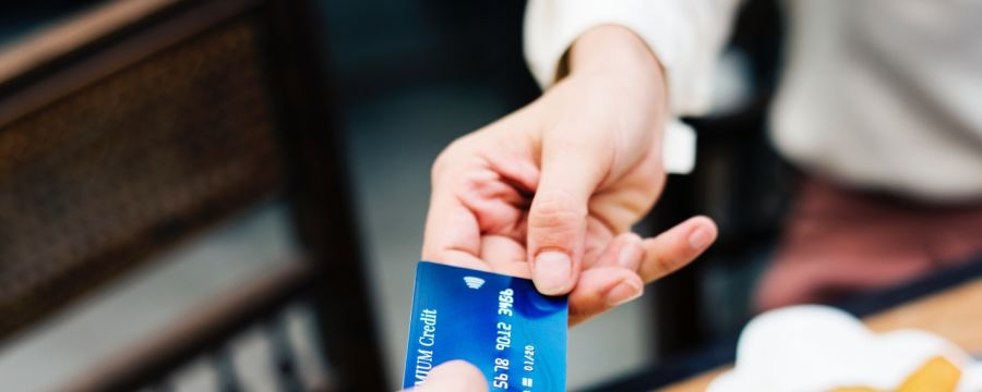 Should Your Restaurant Accept More Than Cards And Cash?