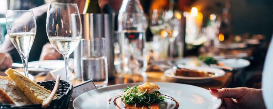 4 Best Restaurant Loyalty Program Ideas