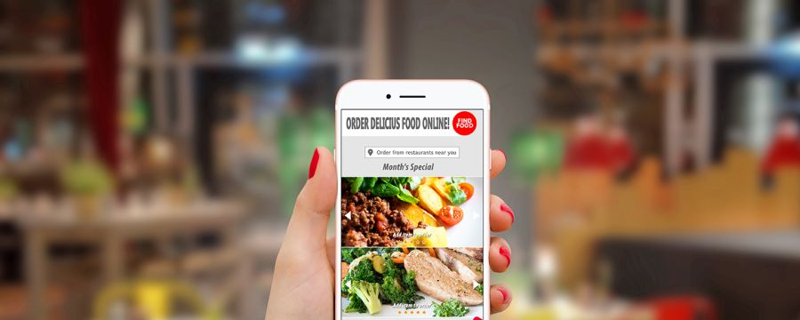 Why Your Restaurant Needs an Integration Solution with Online Ordering