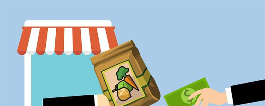 Why Your Customers Want Online Ordering