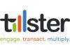 Tillster Integration