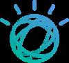 IBM Watson Integration