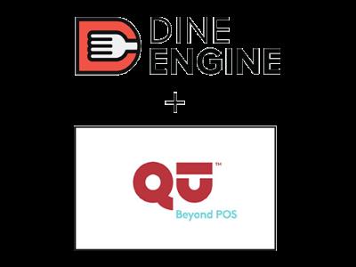 Custom Gusto/Qu API and UX Development