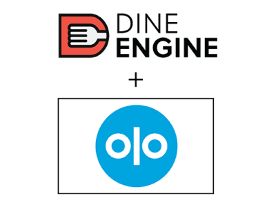 Custom Olo Mobile Applications for iOS and Android