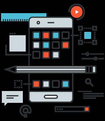 Mobile App Development for Restaurants