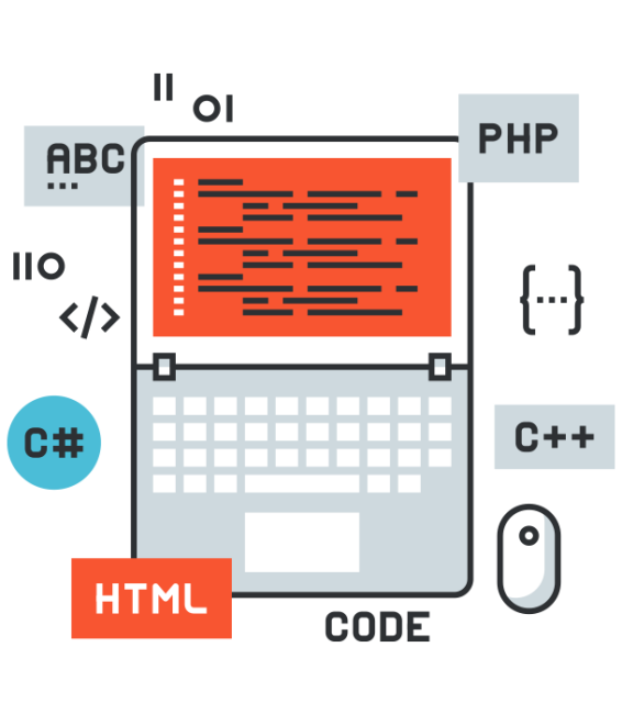 Web Development for Restaurants