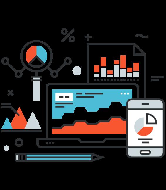Dashboards & Business Intelligence for Restaurants