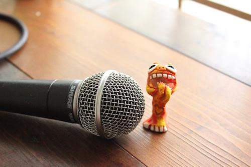 演歌 歌う 歌手 ま