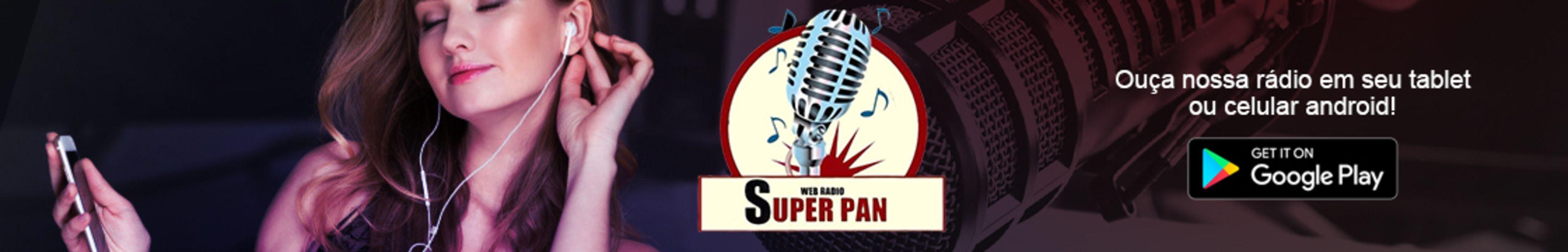 Super pan Master