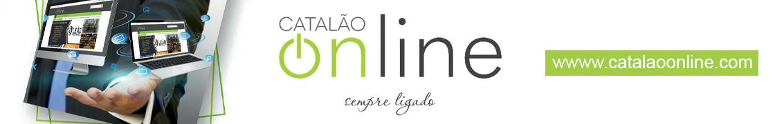 CATALAO ONLINE