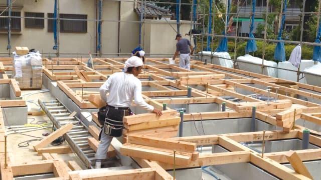 construction001