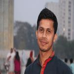 Seo expert in Bangladash