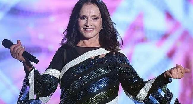 «Образ оленя не подошел»: Ротару отказалась от участия в популярном шоу на российском телеканале